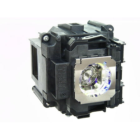 Original Epson ELPLP76 Projector Lamp