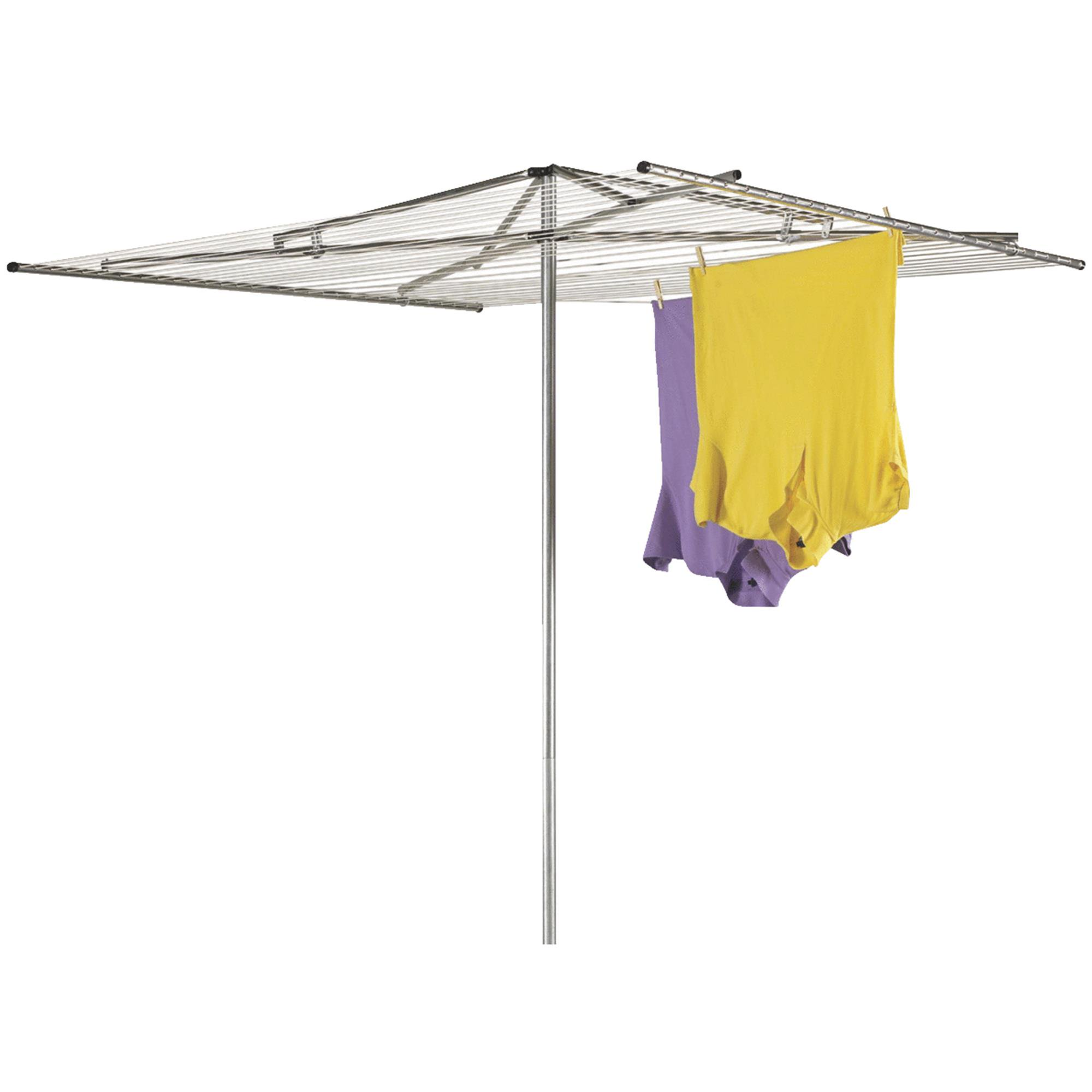 Household Essentials Outdoors Clothes Dryer