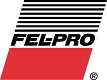 Fel-Pro Valve Cover Gasket Set VS50494R1