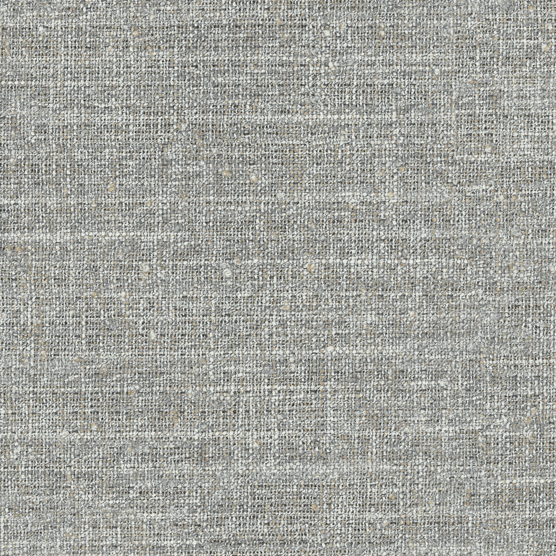 Tweed Peel and Stick Wallpaper - Walmart.com - Walmart.com