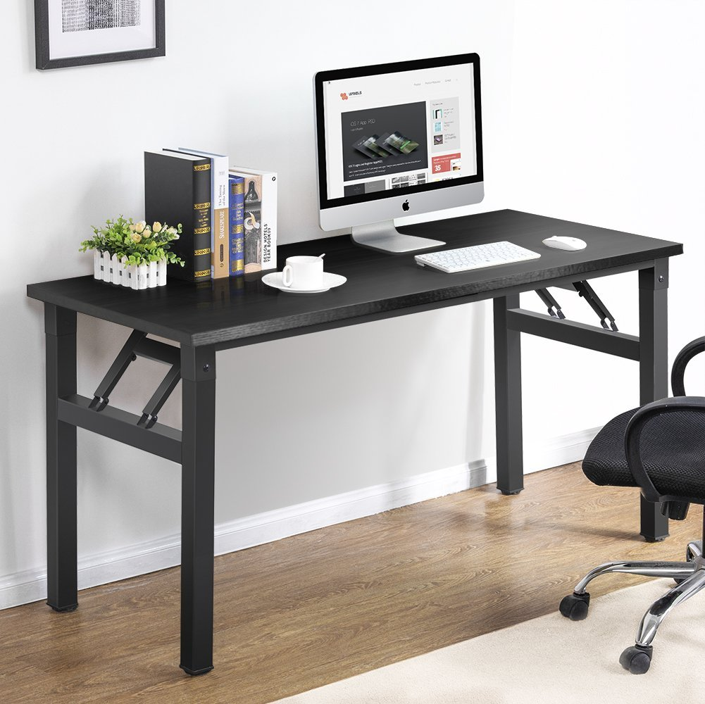 standing v blacksilver black stand full products inch tranzendesk manual sit silver size steady desk