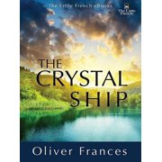 The Crystal Ship - eBook
