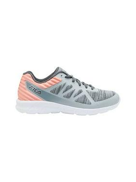 Women's Fila Memory Finity 3 Running Sneaker