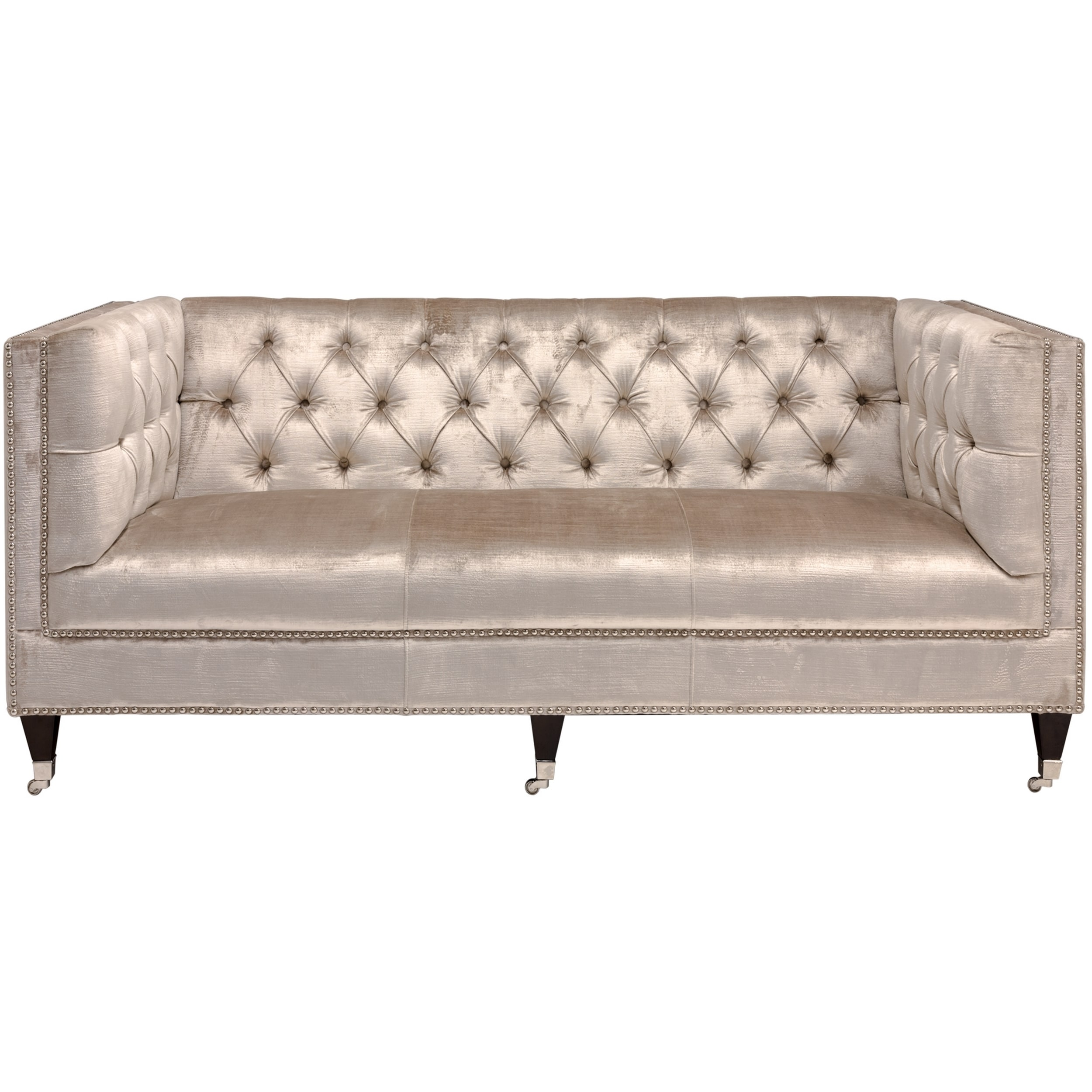 Safavieh Couture Loveseat