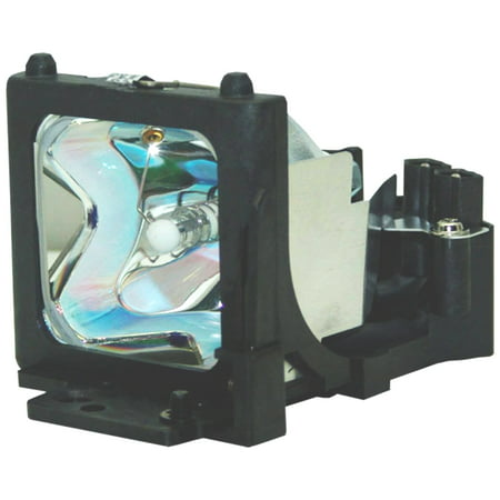 Polaroid Polaview 270 Assembly Lamp with High Quality Projector Bulb Inside
