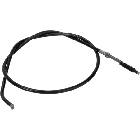 Motion Pro CABLE, BLACK VINYL, CLUTCH 1987-2007 KAWASAKI