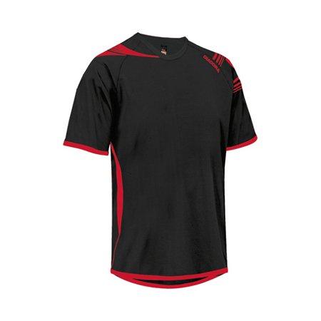 Diadora T-shirt - Men's Diadora Asolo Jersey