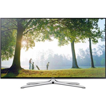 "DEALS Refurbished Samsung UN55H6350AFXZA 55"" 1080p 60Hz Class LED HDTV NOW"