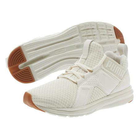 9f2fa141dc5 PUMA - PUMA Enzo Premium Mesh Women s Sneakers Men - Walmart.com