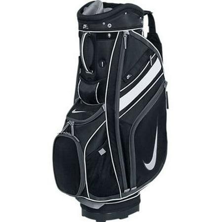 Nike Sport Golf Cart Bag Ii