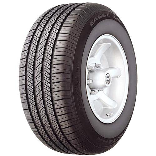Goodyear Eagle LS2 AO  Tire 245/40R18