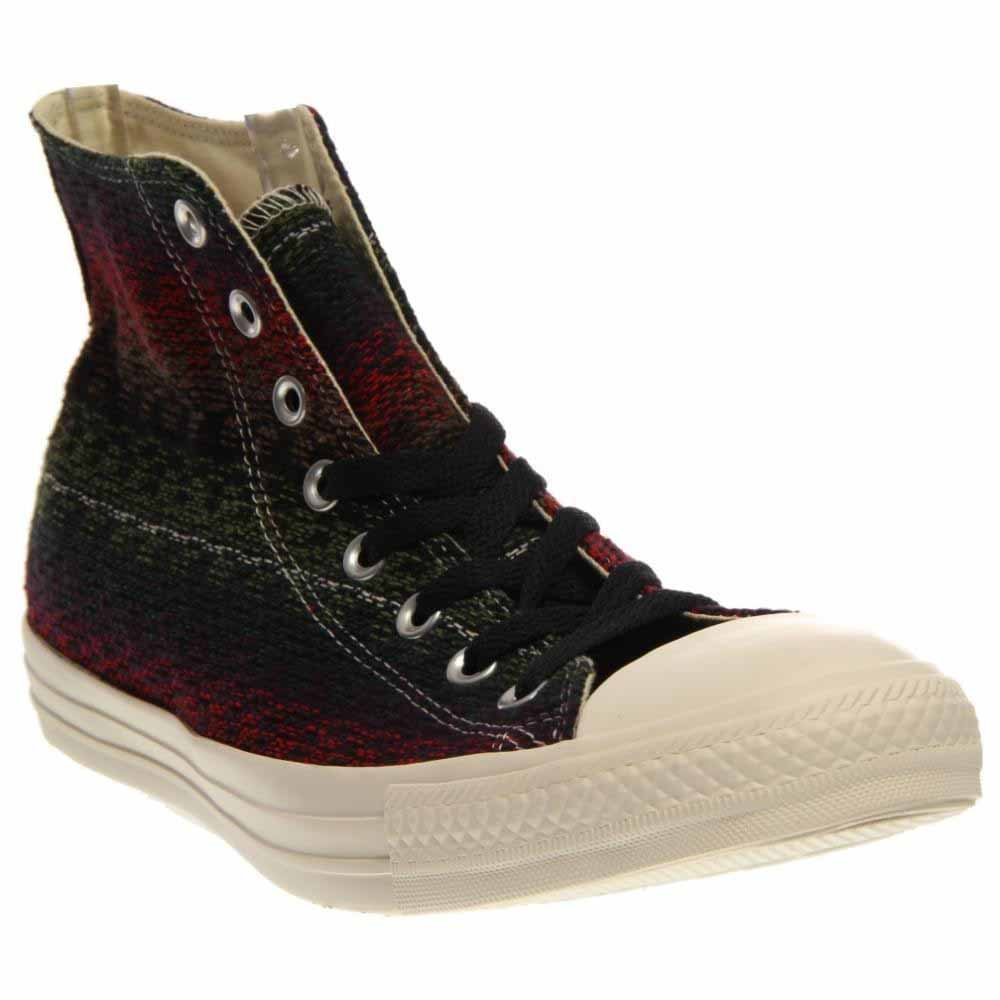 Converse Chuck Taylor All Star Details Hi by Converse