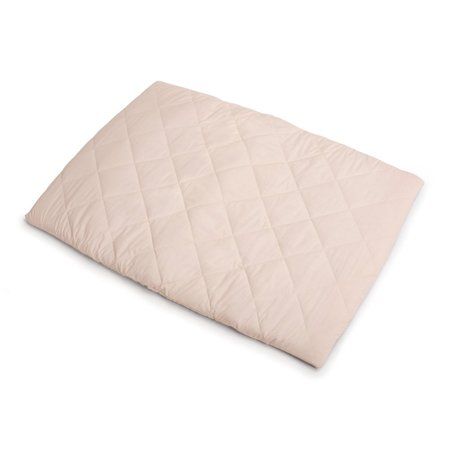 Click here for Graco Playard Pack N Play Sheet  Quilted  Cream prices
