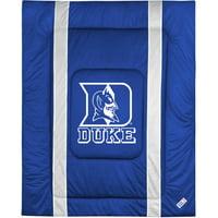 1a079842c9bf Product Image NCAA Duke University Sidelines Comforter