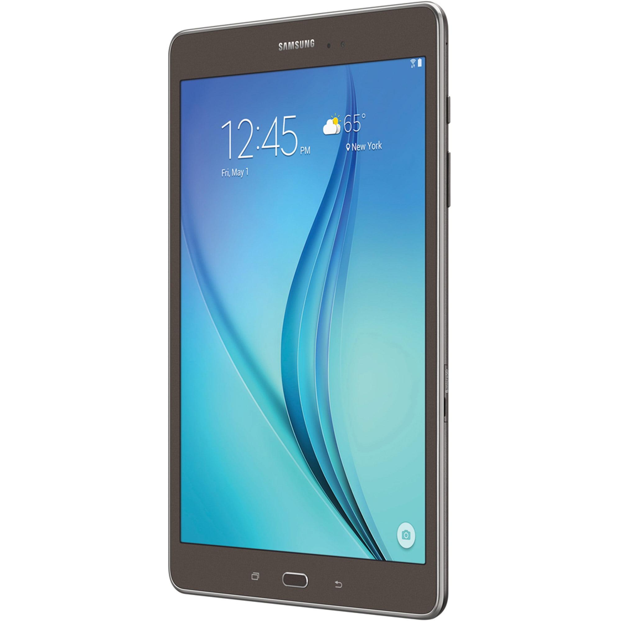 SAMSUNG Galaxy Tab A-9.7
