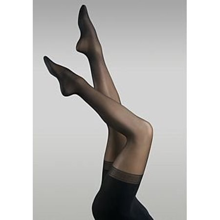 90480e41052d3 Wolford - Wolford Synergy 20-M/Sand - Walmart.com