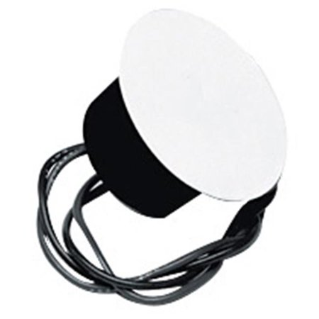 Flush Mount Temperature Sensor (Aprilaire RP8051 RP8051 Flush Mount Temperature Sensor)