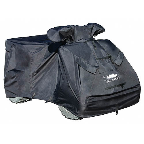 ADCO Universal ATV Cover Large