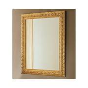 Iotti by Nameeks Dune Mirror
