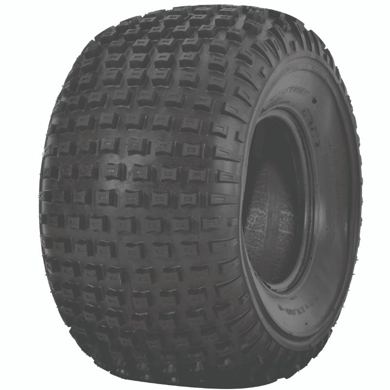 Maxxis Razr XM 18x10-9 ATV Tire Rear 2ply