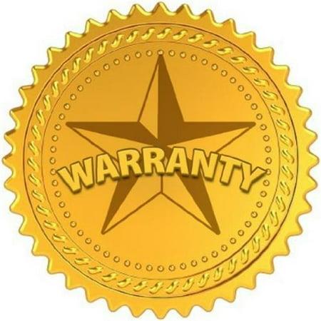 Lexmark Extended Warranty (Post Warranty Onsite Service) (1
