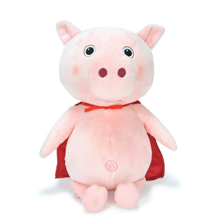 Little Baby Bum Musical Super Pig, 3