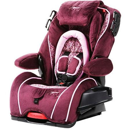 safety 1st alpha omega elite 3 in 1 convertible car seat choose your pattern. Black Bedroom Furniture Sets. Home Design Ideas