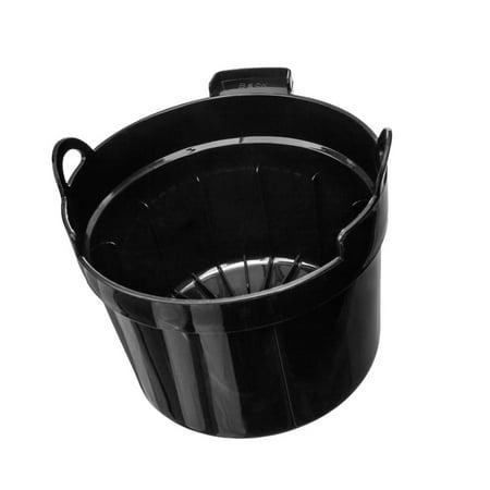 Coffee Brew Basket - Mr. Coffee Brew Basket 151392-000-000