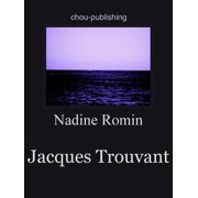 Jacques Trouvant - eBook