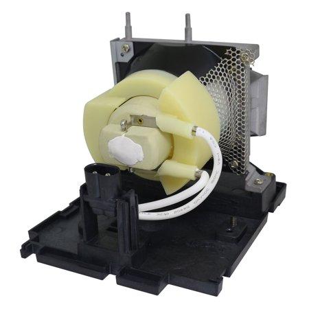 Lutema Platinum for SmartBoard 680i3 Projector Lamp with Housing (Original Philips Bulb Inside) - image 2 de 5