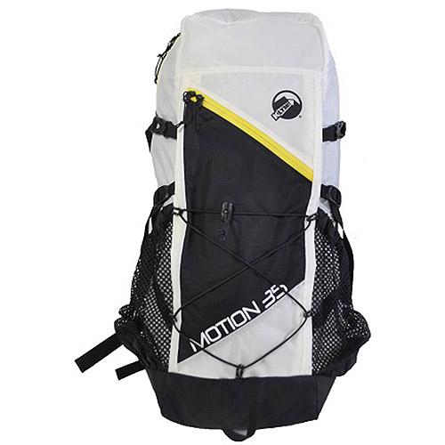 Klymit Motion 35 Backpack, Medium/Large, 12MTWh35D