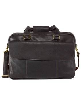 76f782357a Product Image Hammer Anvil Neira Colombian Vacquetta Leather Messenger Bag  Organizer Briefcase