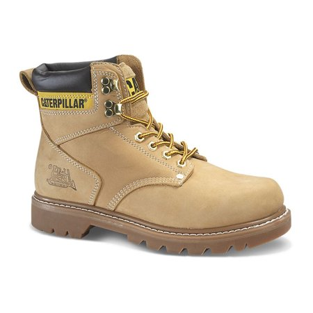 28a04bbcd3e Caterpillar Men's Footwear Second Shift Slip Resistant 6