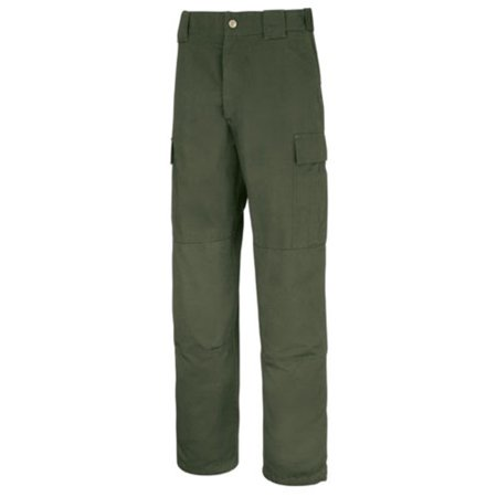 Tactical 5.11 Men TDU Twill Work Pants