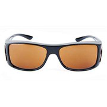HD Vision WrapArounds Wrap Around Sunglasses Dragon Wrap Around Sunglasses