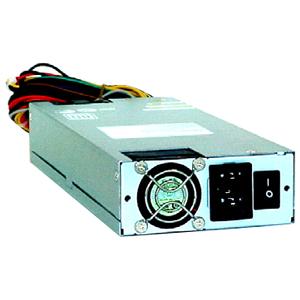Sparkle Power SPI4001UG-B204 EPS12V Power Supply