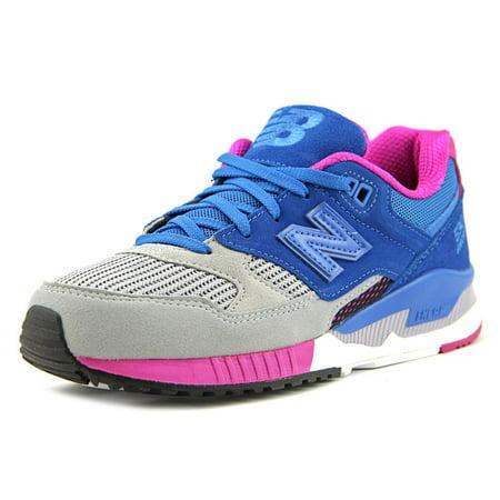 nouveau concept 268e3 73d73 New Balance W530 Round Toe Synthetic Walking Shoe
