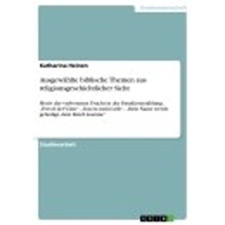 epub stevens handbook of experimental psychology third edition