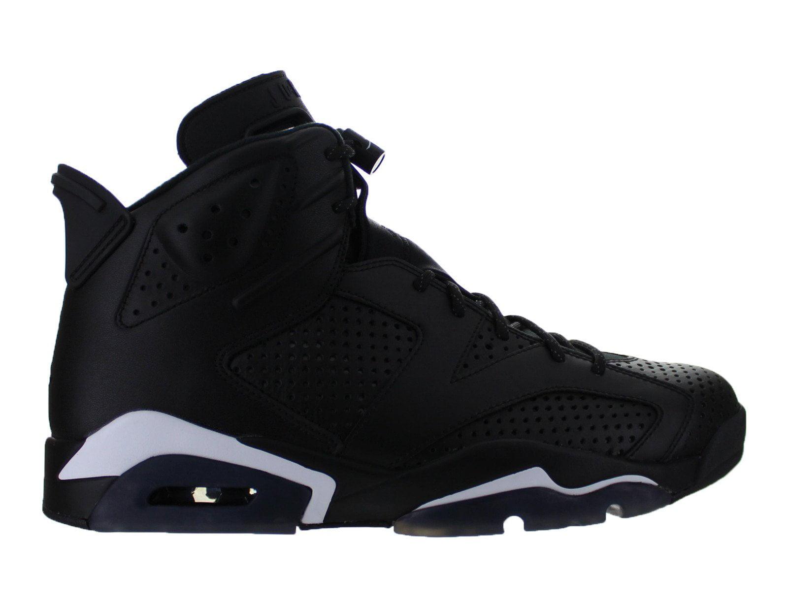Mens Air Jordan Retro 6 VI \
