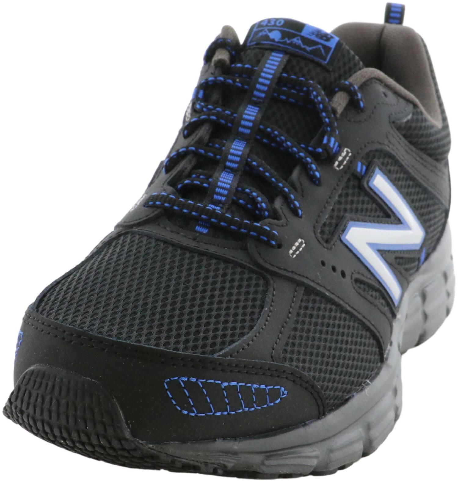 New Balance Men's M430 Lb1 Ankle-High