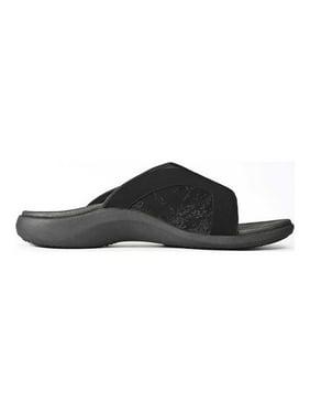 Sole Sport Slide Sandals - Men's