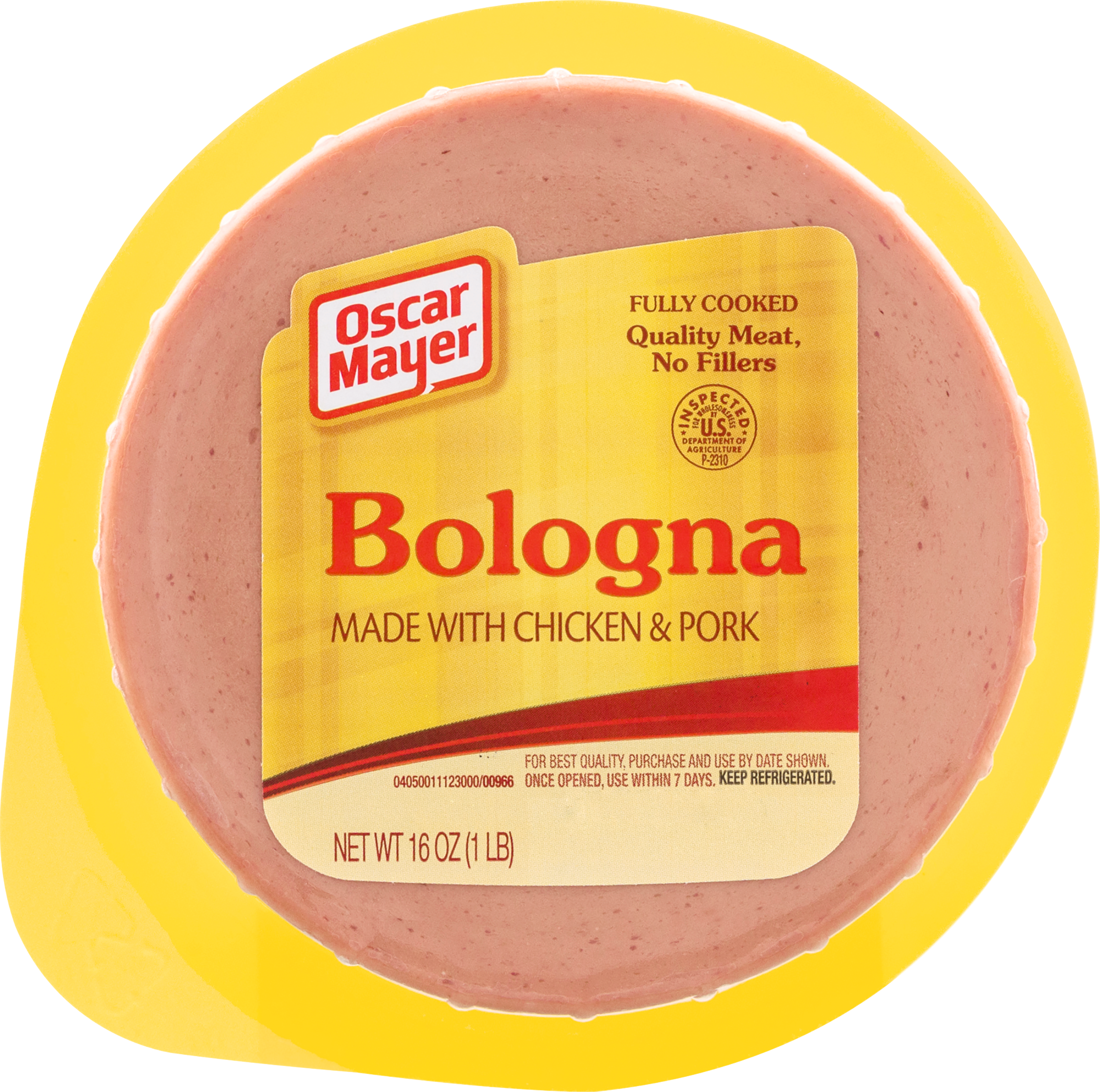 25 Inedibly Nasty Lunch Meat Products furthermore Baloney Or Bologna furthermore Youre Phoney Full Of Baloney Like Oscar Mayer also Food as well Oscar Mayer Bologna 16oz Pack 1591. on oscar mayer meat bologna