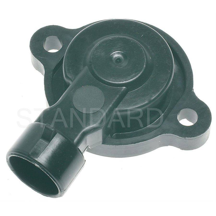 Standard TH149 Throttle Position Sensor, Standard