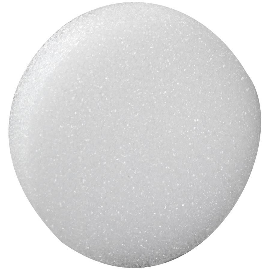 FloraCraft Styrofoam Disk