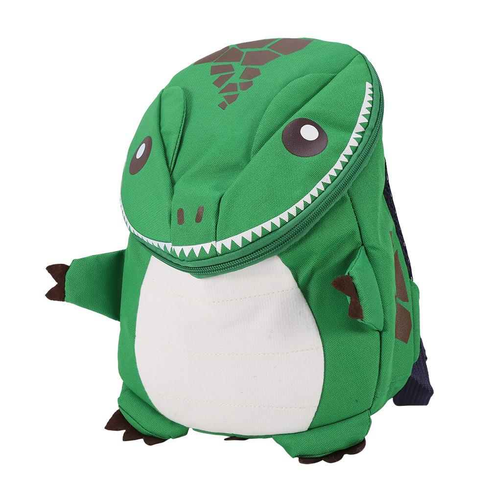 Akozon 3D Dinosaur Backpack For Boys Children backpacks kids kindergarten  Small SchoolBag Girls Cute  386968f73e4f3