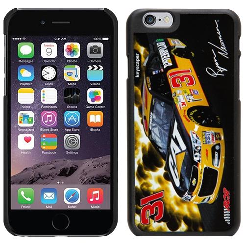 Ryan Newman iPhone 6 Slim Case - No Size