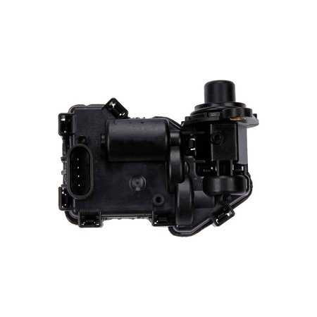 Dorman 600-103 4WD Actuator