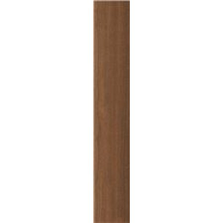 - Armstrong Luxe Plank Value Luxury Self-Adhesive Vinyl Tile, Sapelli Spice, 6X36 In., 0.11 Gauge, 36 Tiles Per Carton