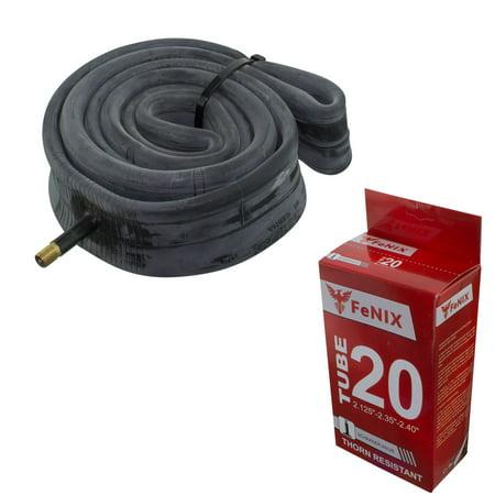 Fenix 20