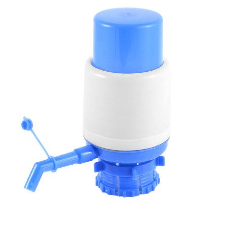 Bureau ext rieur plastique m nage presse manuelle pompe for Pompe a eau exterieur